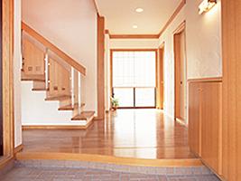 大掃除を効率的に行うために知っておきたいお掃除の基本と順番